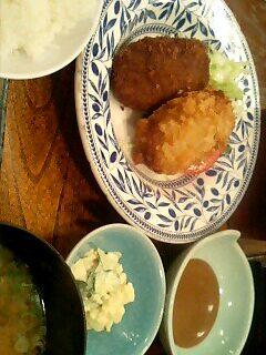 北海道料理「雪国」の
