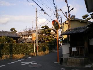 20070202_160813_0011