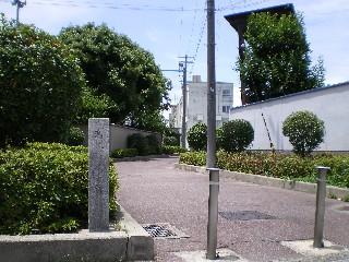 20070621_1_1