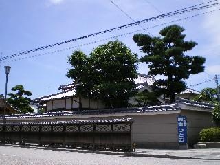 20070621_3_1