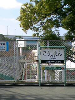 本格カレー専門店「えびすカレー」