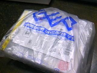 レンタルDVD 一本100円