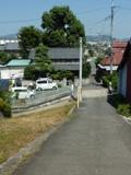 20090917_0005