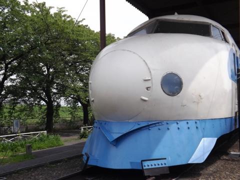 07dscf0066