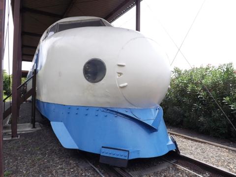 10dscf0069