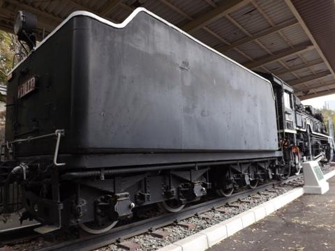 06dscf0504