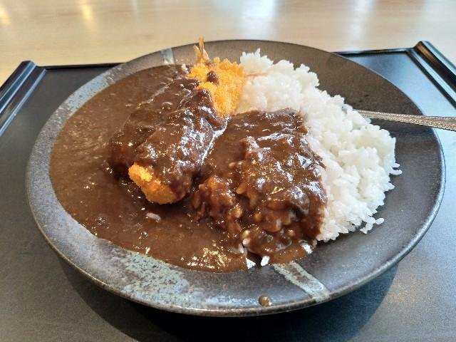 アカマル屋新大阪店