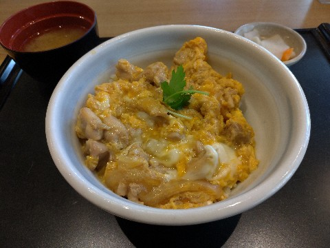 アカマル屋 新大阪店