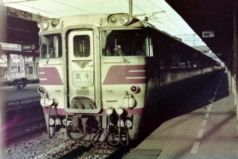 Pict0059